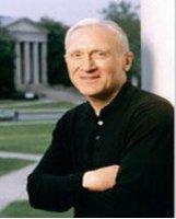 2016-01-03 10_21_54-Gary Pavela TPR biography - Google Docs